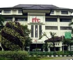 lowongan kerja ITC 2013