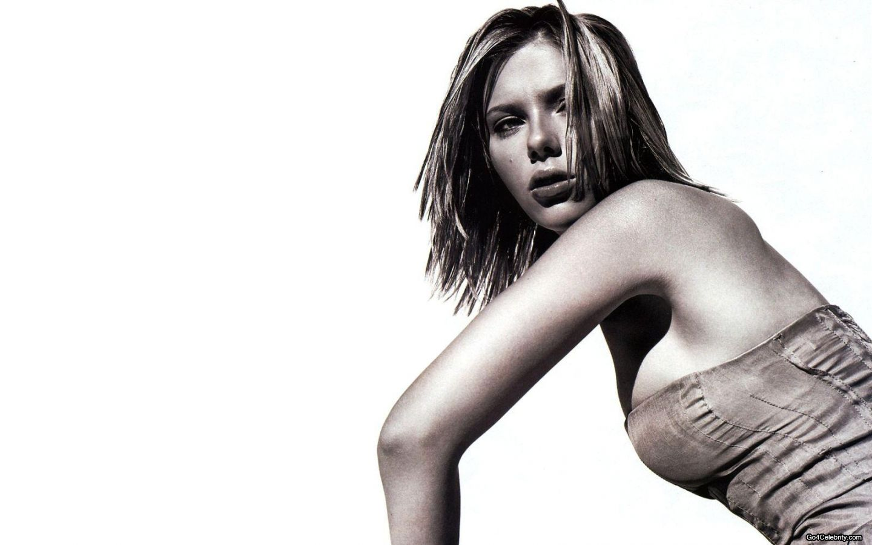 Scarlett johansson 3d nude hardcore photo
