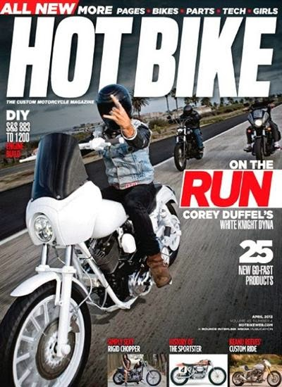 http://www.4shared.com/get/7qv5zxP1ba/Hot-Bike-April-2013-US.html