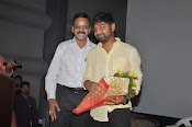 Telugu movie Indrudu Audio release function-thumbnail-10