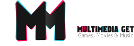 MMGet - Multimedia Get - Download the newest Games, Movies and Music