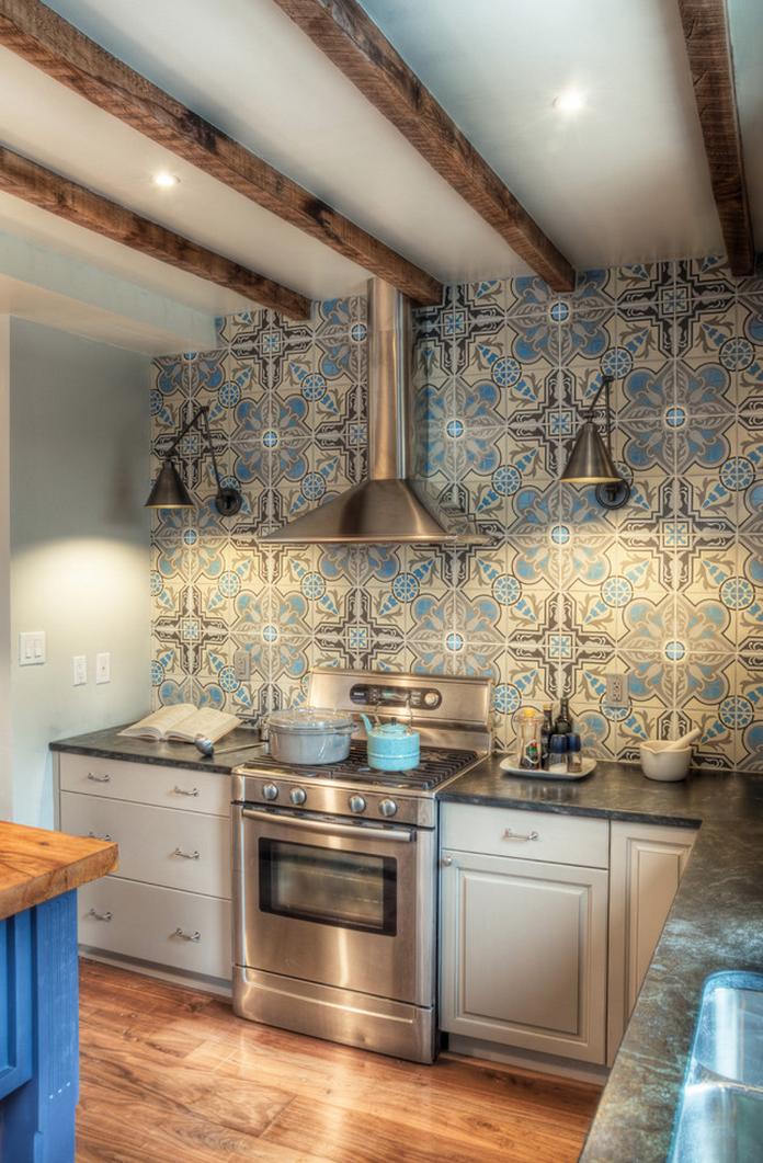 Decandyou ideas de decoraci 243 n y mobiliario para el hogar estilos y
