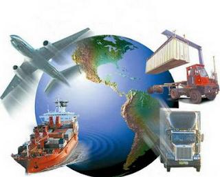 Pengertian Manfaat, Faktor, dan Keuntungan Perdagangan Internasional