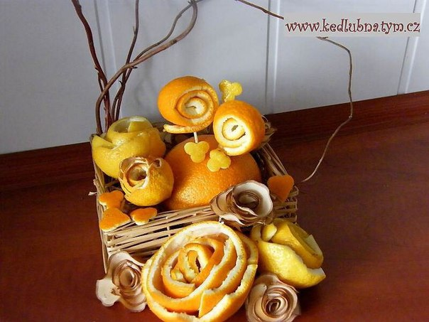 http://homedecoratingideasphotos.blogspot.ru/2012/10/fall-decorating.html
