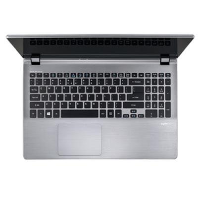 Acer Aspire V7-582PG-9478