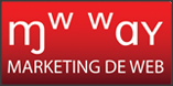 MWWay Web Marketing