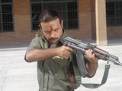 :Jahangir