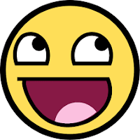 gigi sehat karies gigi adalah menambal gigi berlubang mencabut gigi