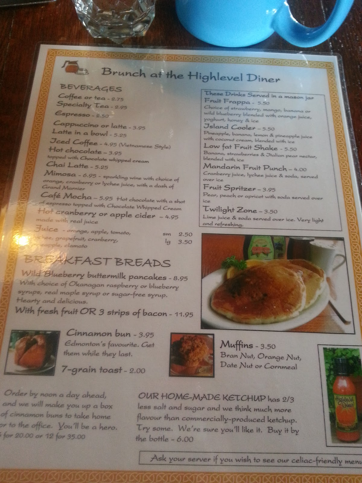 Ihop Menu Edmonton besides Watch Here Oscar Pistorius Takes The Stand In Murder Trial as well 18 in addition Kate Hudson  flix Movies furthermore John Ridley Picture. on oscar pistorius trial live stream 2014 how watch online