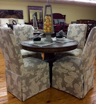 Sowell S Furniture