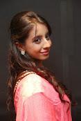 Sanjana latest glamorous photos-thumbnail-15