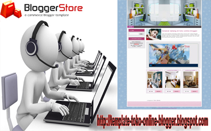 Teknik Dan Rahasia SEO | Teknik SEO | Rahasia SEO | Belajar SEO | Cara Berada Di Halaman Pertama Google | Template Toko Online Blogger | SEO Friendly