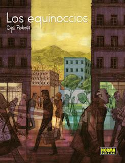 http://www.nuevavalquirias.com/comprar-los-equinoccios.html