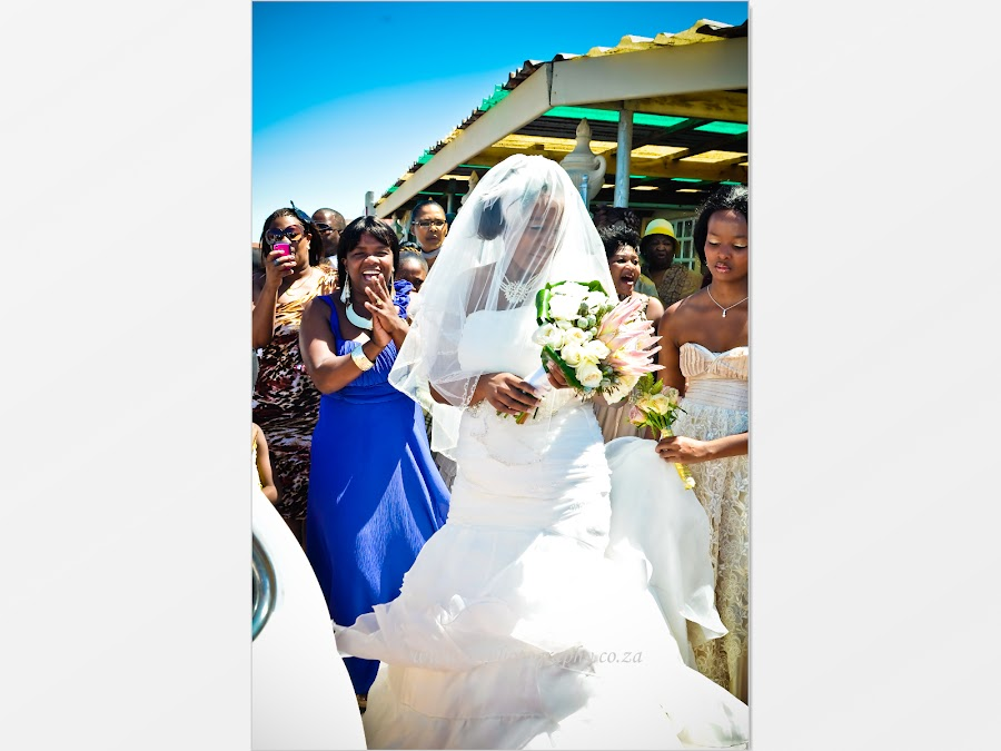 DK Photography Slideshow-0833 Noks & Vuyi's Wedding | Khayelitsha to Kirstenbosch  Cape Town Wedding photographer