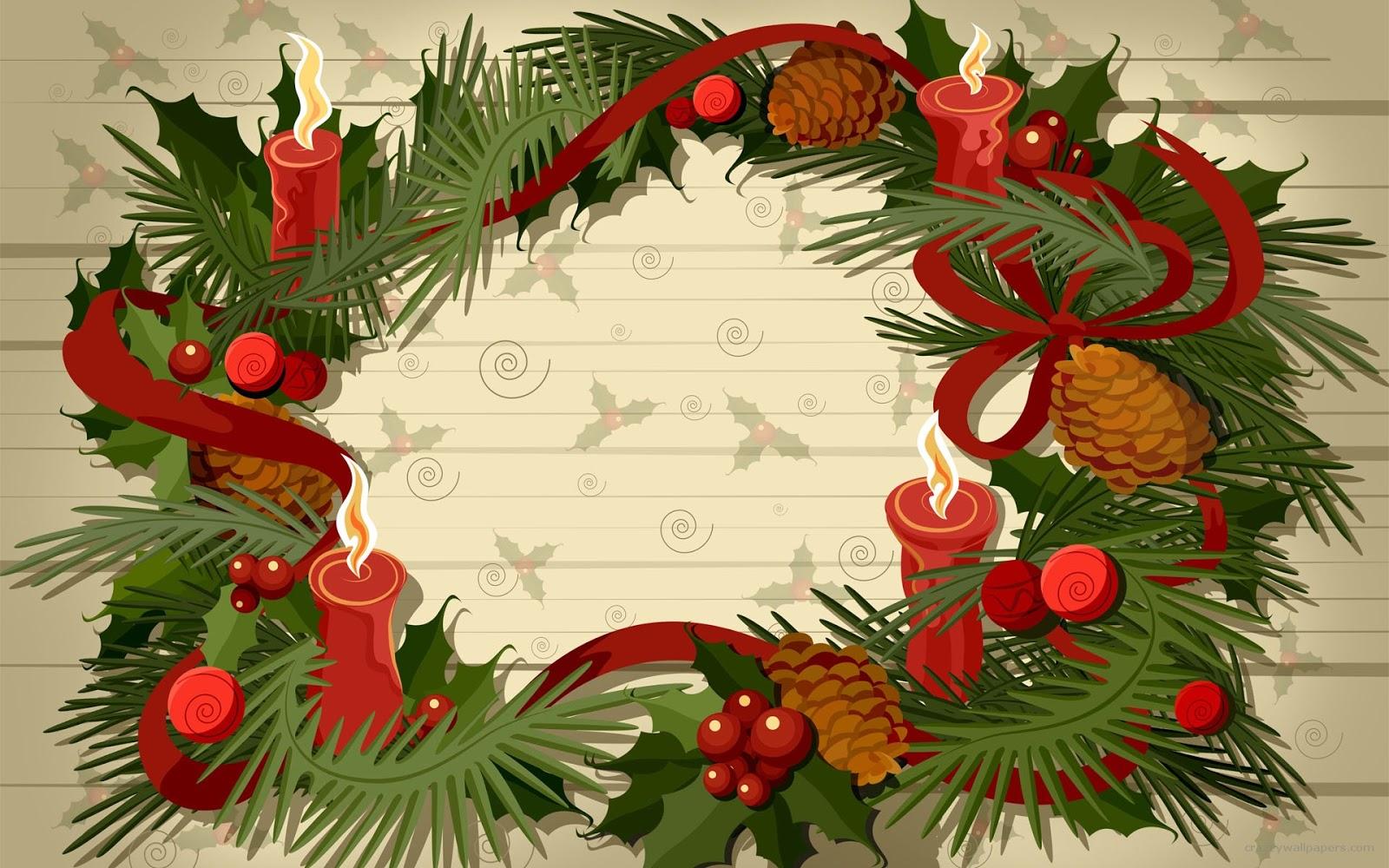 Top Wallpaper High Resolution Christmas - High-Resolution-merry-christmas-widescreen-wallpapers_free  Snapshot_667915.jpg