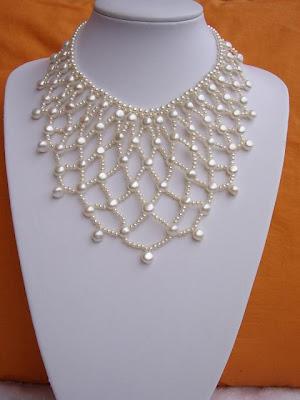 Narayana Pearl Sets