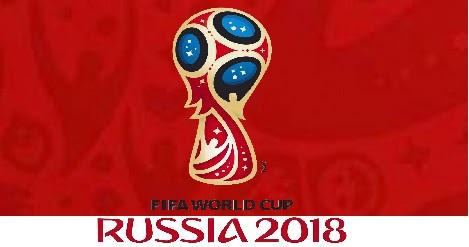 شاهد كأس العالم على موقع عالم الكورة باعلى جودة