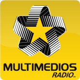 Multimedios Radio
