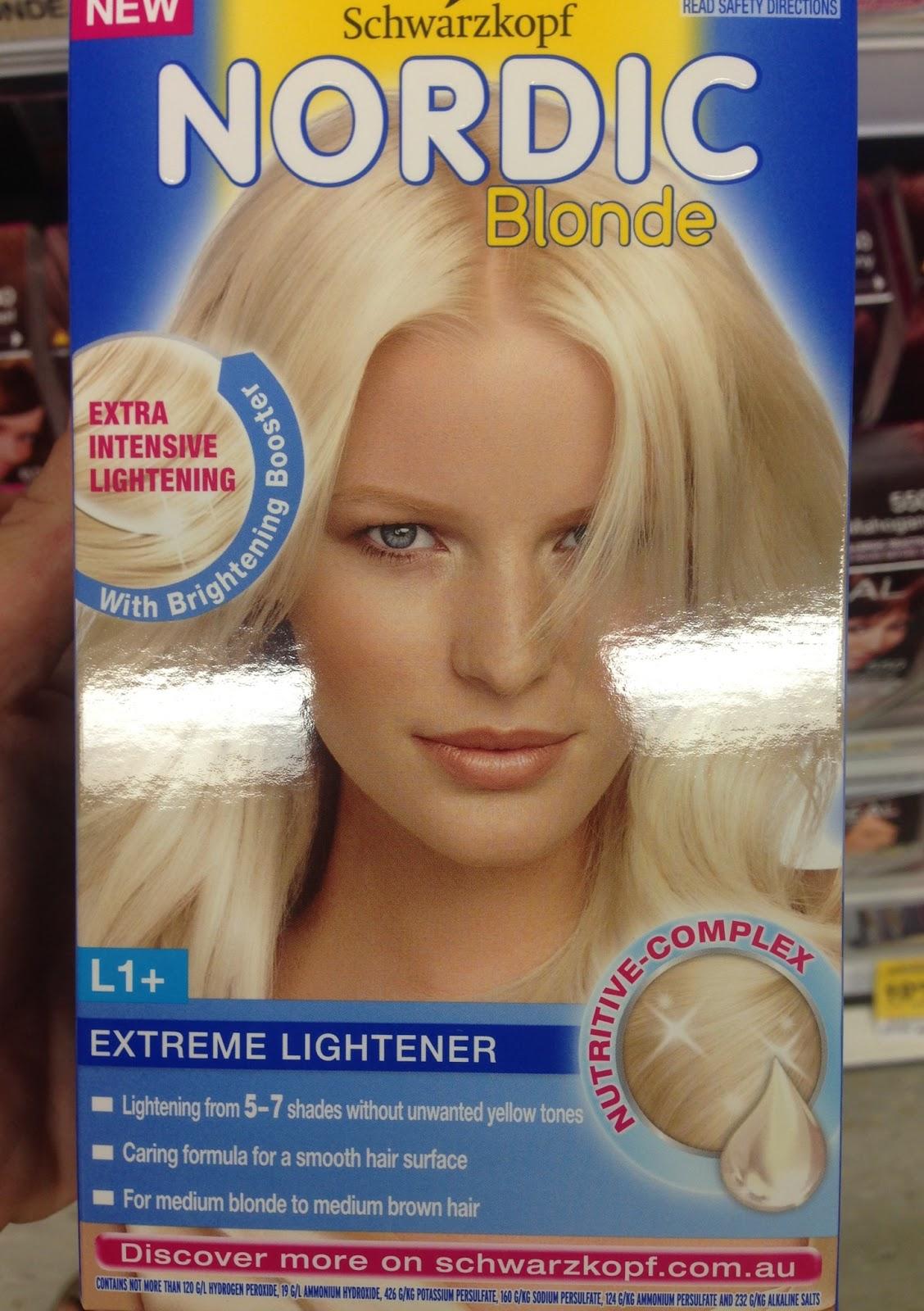 Primalmamma Diy Ombre Hair Online Tutorial