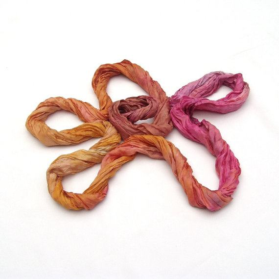 https://www.etsy.com/listing/234268236/sunset-crinkle-scarf-ombre-crinkle-scarf?ref=shop_home_active_4
