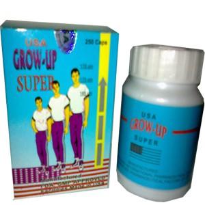 JUAL  Obat Peninggi Badan (GROW UP) Harga Murah    BelanjaDewasa.blogspot.com orgkurusbelidsn 27 Aug 22593b7d12