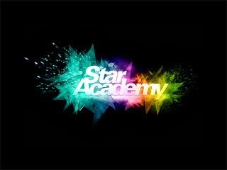 9 ستار اكاديمي - Star Academy 9