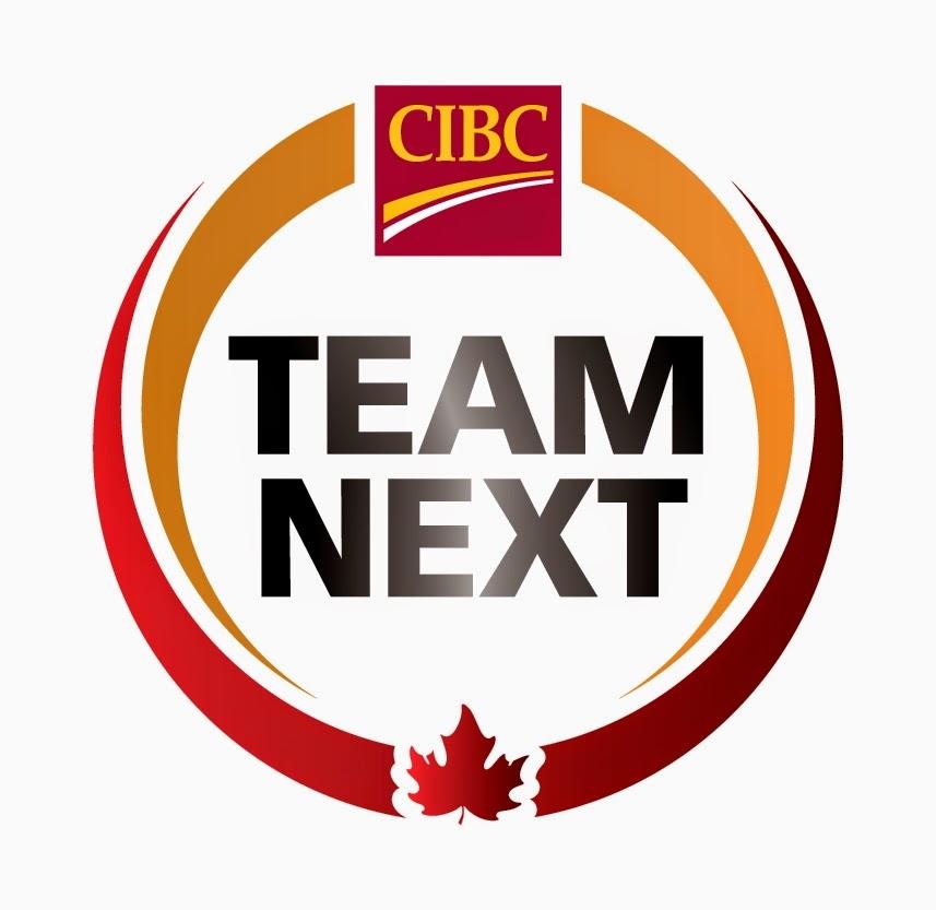 CIBC Team Next