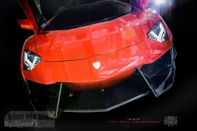 Lamborgini++aventado(30) Bộ ảnh siêu xe Lamborgini aventador đẹp nhất thế giới