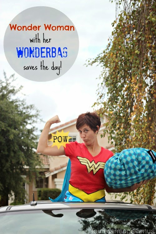 Save Time Cooking with a Wonderbag