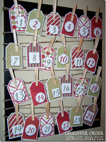 http://blog.delightfulorder.com/2011/12/advent-christmas-countdown-calendar.html