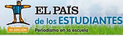 http://estudiantes.elpais.com/periodico-papel/equipo/3871#1