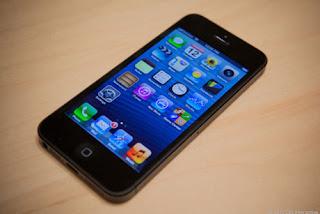 Apple iphone 5 harga dan spesifikasi harga spesifikasi terbaru untuk harga iphone 5 di amerika serikat iphone 5 ini akan dibanderol dengan harga reheart Gallery