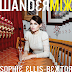 Sophie Ellis-Bextor vuelve a las pistas de baile