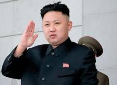Kim Jong-un Eksekusi Kerabat Dekat Pamannya