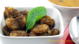 Shrimp-Chettinad-Shrimp-Sukka-recipe