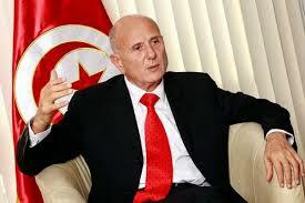 Ahmed Nejib Chebbi annonce sa candidature aux présidentielles