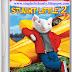 Stuart Little 2 Game Full Version Free Download