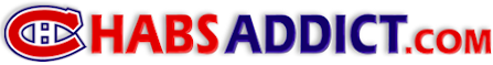News ~ HabsAddict.com