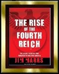 The Rise of the Fourth Reich by J Marrs