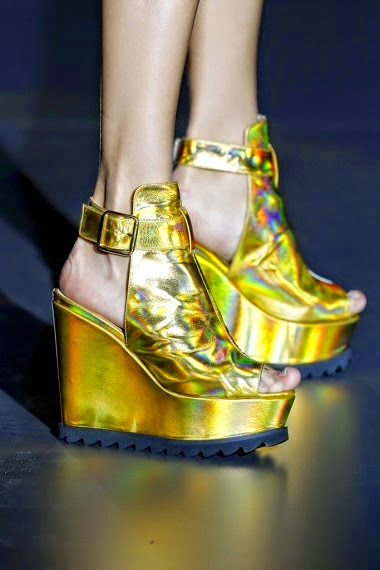 DoloresCortés-trends-elblogdepatricia-shoes-calzado-zapatos-scarpe-calzature