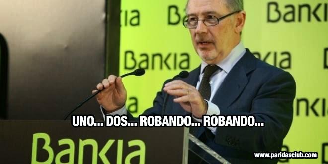 Memes Rodrigo Rato