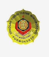 Lowongan Kerja STT Wiworotomo Purwokerto Tingkat SMA