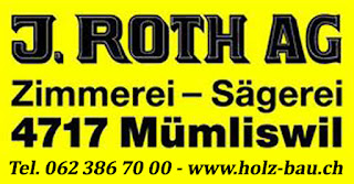 http://www.holz-bau.ch/de