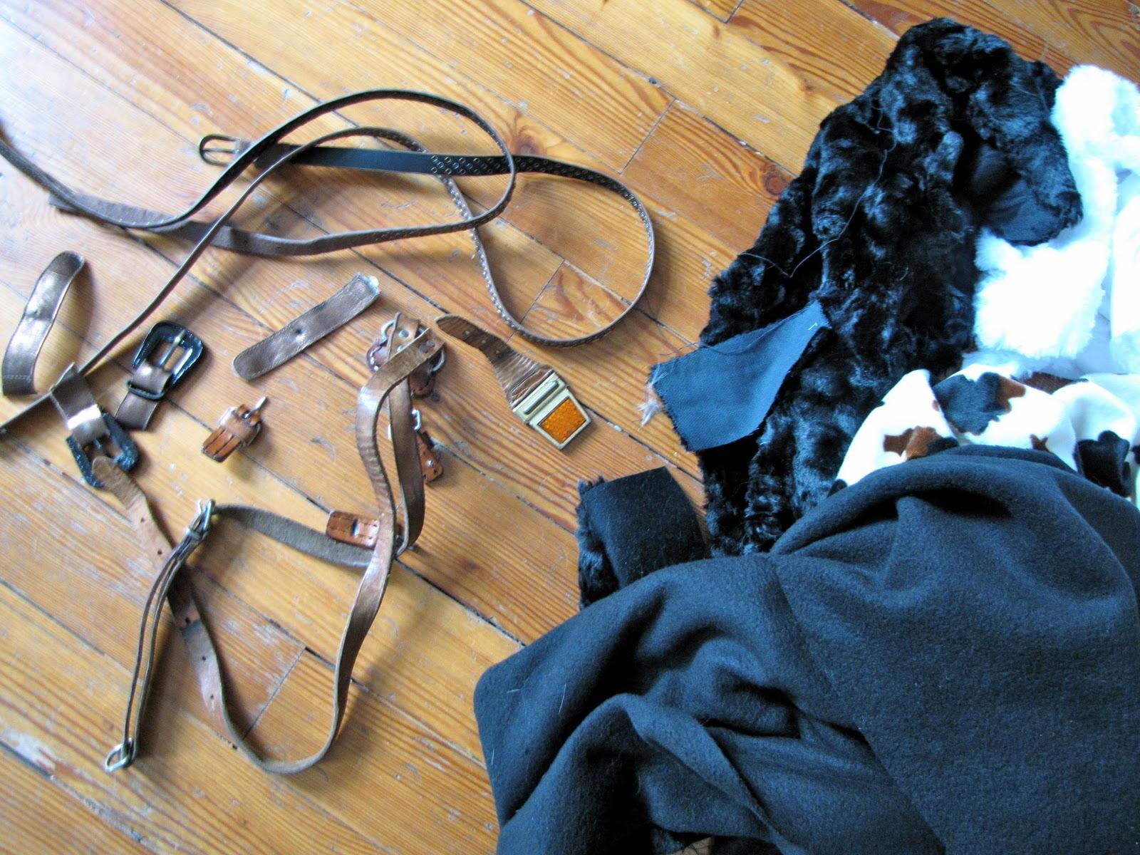 rimworld how to turn fur into wool