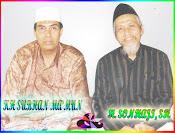 Guru Qta,,,