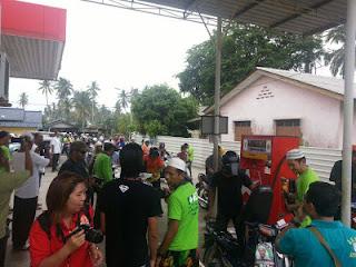 Petrol Percuma Buat Penduduk Kuala besut PRK+Kuala+Besut+petrol+percuma1