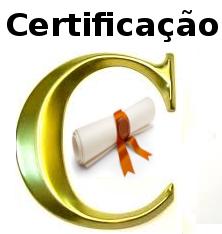 Curso de C online com Certificado Brava Cursos