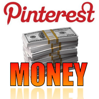 Pinterest Traffic Made Easy