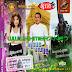 [Album] Sunday VCD Vol 149 | Khmer MV 2014