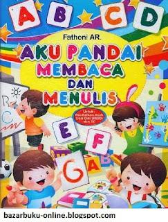 aku pandai membaca dan menulis, bintang indonesia, fathoni ar
